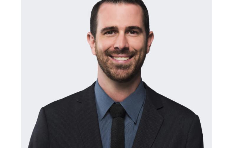 Cox Automotive Canada s'offre les services de Mark James