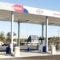 Station multiénergie : la nouvelle génération de stations-service