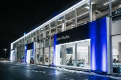 Volkswagen Saint-Nicolas mise sur l'environnement