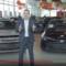 Boulevard Toyota se démarque avec sa vidéo sur la berline Corolla 2020
