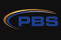 PBS Systemsveut séduire les concessionnaires du Québec