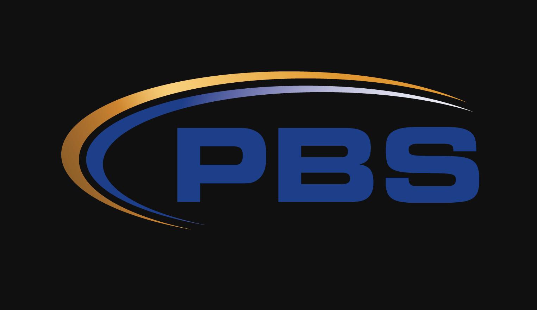 PBS Systems Québec