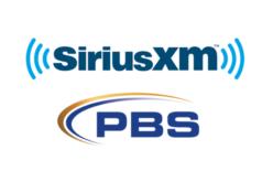 SiriusXM intégré au système de gestion des concessionnaires de PBS Systems Group