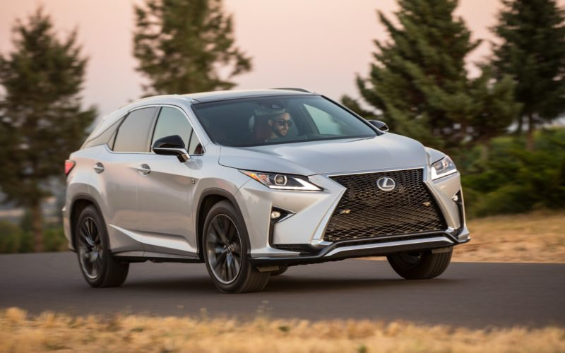Ventes de véhicules neufs au Québec en novembre 2019