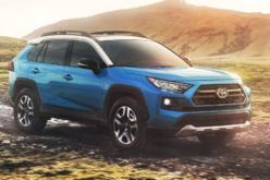 Ventes de véhicules neufs au Québec en 2019: une baisse, mais…