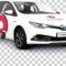 2020selon CarGuru: recul pour les ventes de véhicules neufs