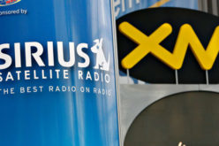 SiriusXM Canada et autoTRADER.ca deviennent partenaires