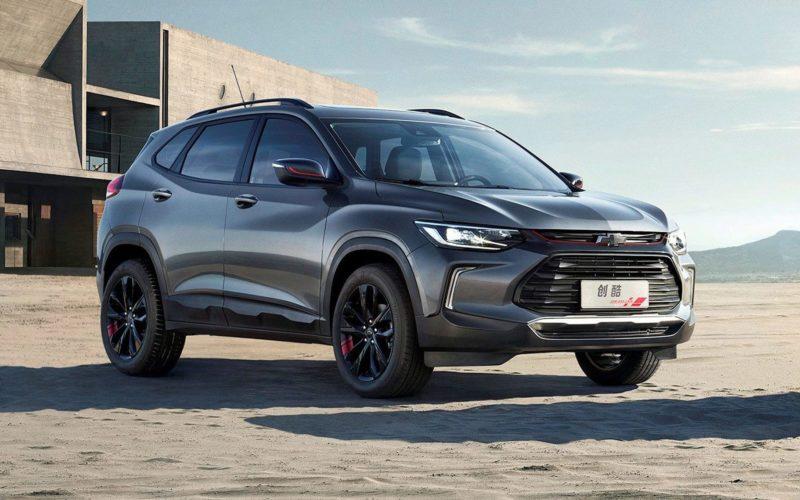 Ventes de véhicules neufs au Québec en janvier 2020