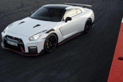 Nissan Switch : une nouvelle formule d'abonnement chez Nissan