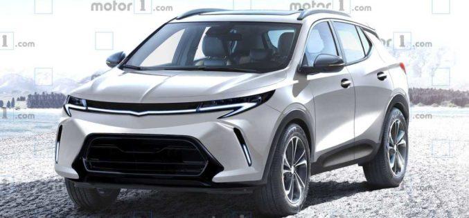 Portrait 2019 de l'électromobilité au Québec : plus près du but