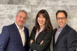 La Banque Scotia, nouveau collaborateur majeur du Salon International de l'Auto de Québec