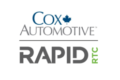 Cox Automotive Canada : en mode clavardage