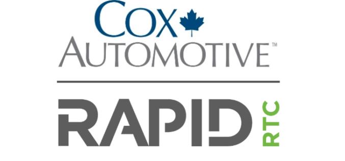 Cox Automotive Canada: en mode clavardage