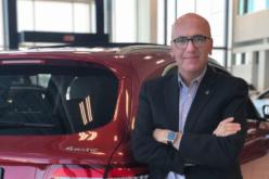 Mercedes-Benz Trois-Rivières recrute Jean Laroche comme directeur général des ventes