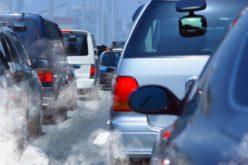 Le Royaume-Uni interdira les ventes de voitures neuves à essence et diésel