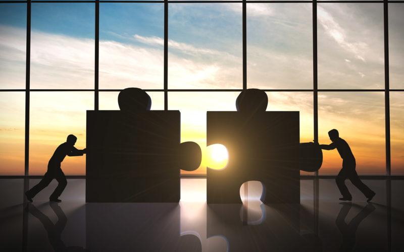 Ventes et acquisitions: les occasions d'acquisitions sont encore nombreuses