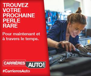 Cars & Jobs