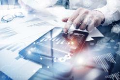 COVID-19: 7 stratégies pour aider les concessionnaires à gérer le manque de liquidité dû à la crise