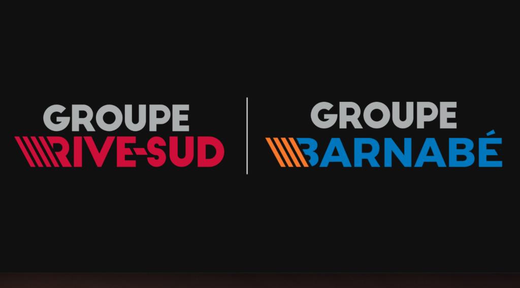 Groupe Rive-Sud