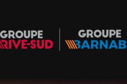 Le Groupe Rive-Sud: fermer tout en continuant à servir ses clients