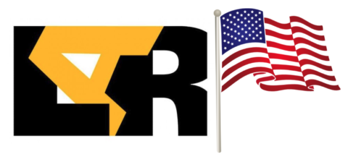 LAR s'associe à l'américaine Resilience Capital