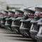 Coronavirus: un demi-million de véhicules neufs en moins, prédit l'analyste canadien DesRosiers