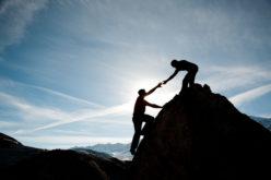 COVID-19: des fournisseursoffrent leur soutien aux concessionnaires
