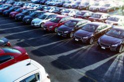 L'impact du coronavirus (COVID-19) sur les concessionnaires automobiles du Québec