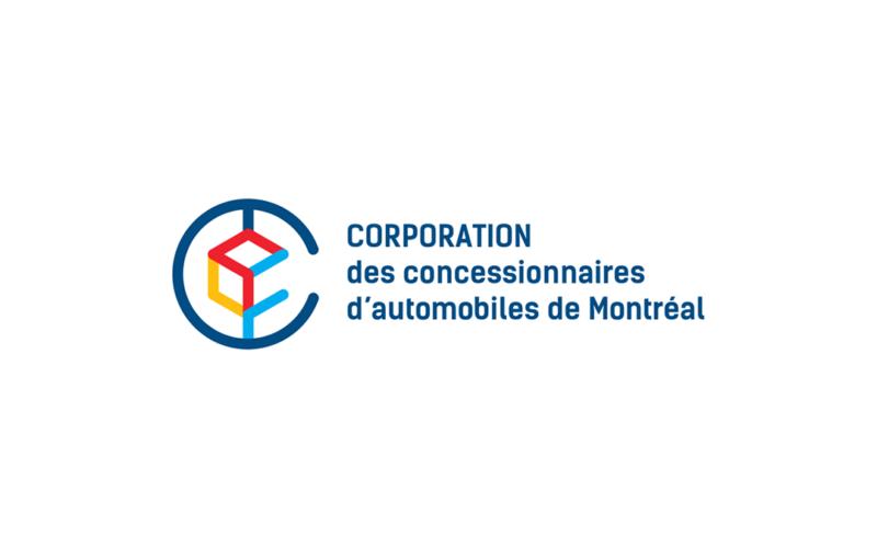 La Fondation de la Corporation des concessionnaires d'automobiles de Montréal fait un don de 47 500$