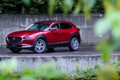 Ventes de véhicules neufs au Québec en mars 2020 : baisse de 57 %