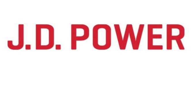 COVID-19: changements observés par JD Power dans les ventes de véhicules neufs en mars 2020