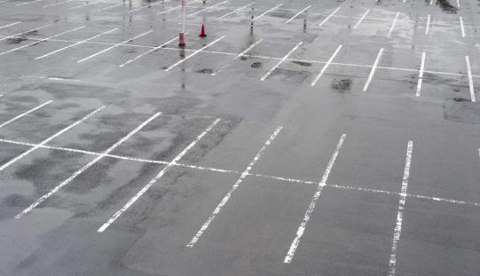 Ventes de véhicules neufs: Le Québec plus touché que les autres provinces