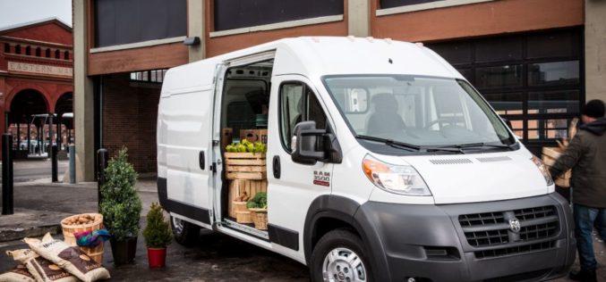 Ventes de véhicules neufs au Québec en avril 2020