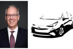 La mission électrique de Toyota: d'abord les hybrides !