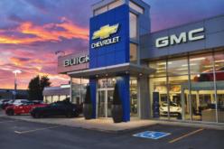 GM Paillé Berthierville: Pénurie de camions GM en vue