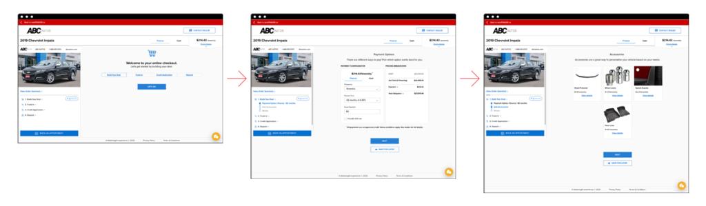 Trader AutoHEBDO.net Vente en ligne
