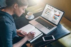 La CCAM propose à ses membres des formations en format virtuel