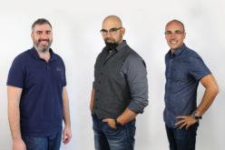 NERD Auto: une nouvelle solution Web pour les concessionnaires automobiles