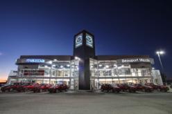Place aux champions: Beauport Mazda, Prix Distinction