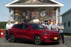 L'Annuel de l'automobile 2021: Édition 20e Anniversaire !