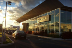 Place aux champions: Groupe Park Avenue – Prix Élite Conquête de l'Excellence Toyota et Prix Excellence Volvo