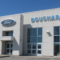 Le Groupe OD fait l'acquisition de Bouchard Ford (qui devient Rimouski Ford)
