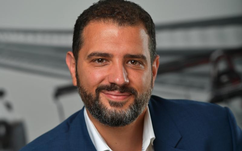 Audi Canada: Un nouveau président