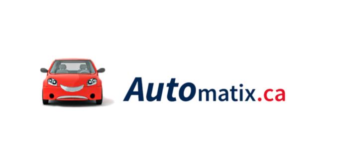 Automatix: une agence de rencontre pour les concessionnaires et leurs clients