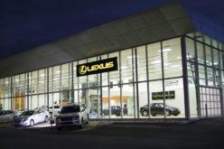 Le groupe Dilawri continue d'investir au Québec et achète Lexus Laval