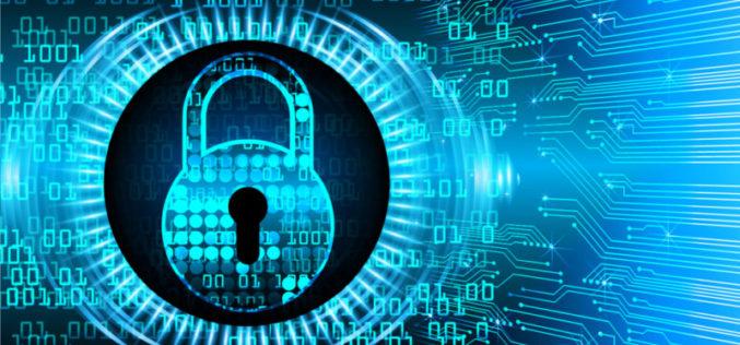 Protégez-vous suffisamment vos données… et celles de vos clients?