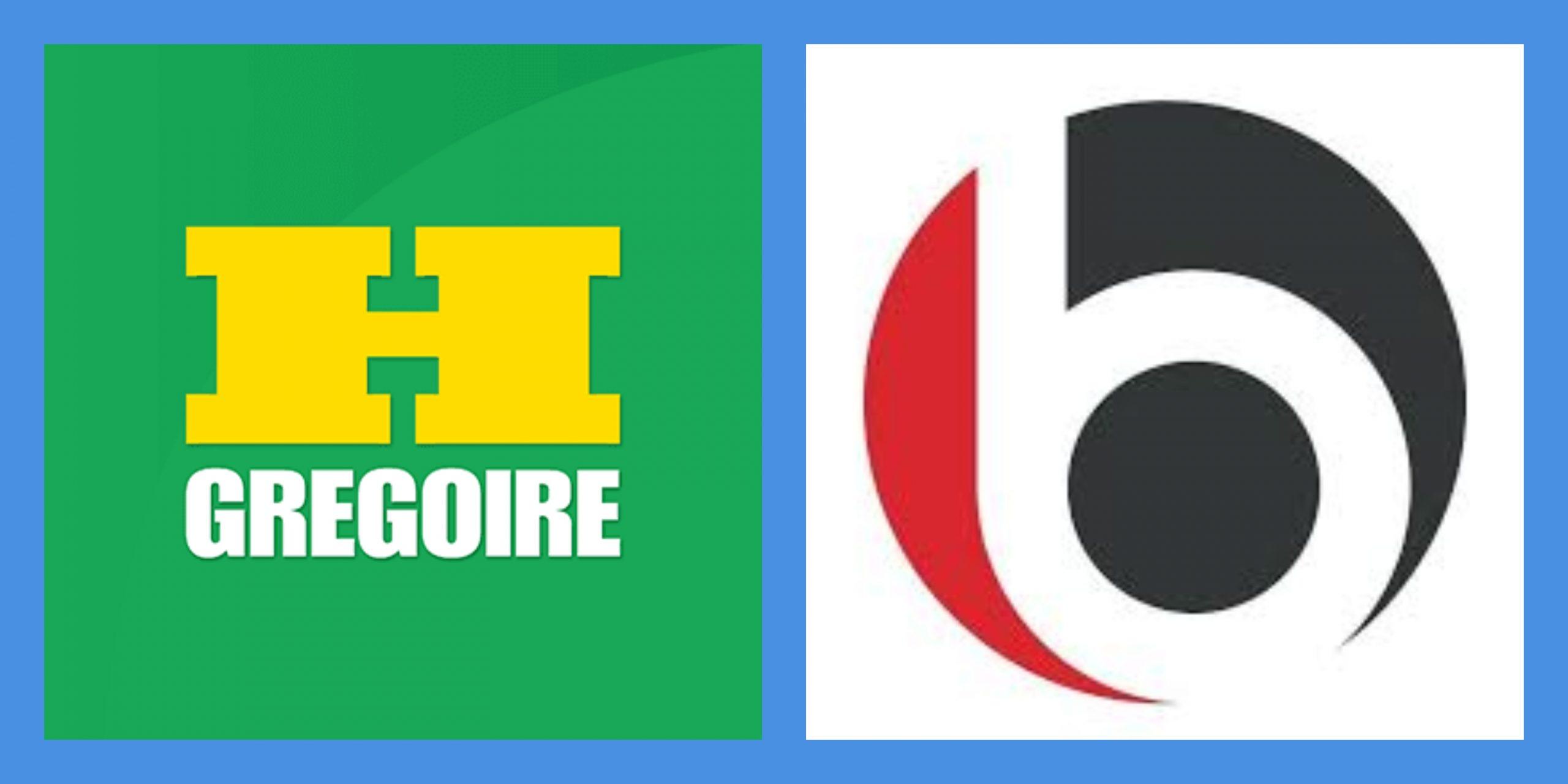 HGregoire et Groupe Beaucage