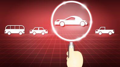 Ventes de véhicules d'occasion au Québec en 2019. Dossier remarketing et véhicules usagés AutoMédia.