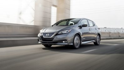 2018-nissan-leaf-test-review-car-and-driver-photo-702887-s-original
