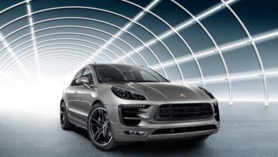 2019-Porsche-Macan-technology